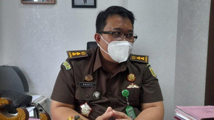 Dugaan Korupsi Bibit Jagung, Kejati Lampung Periksa Puluhan Petani