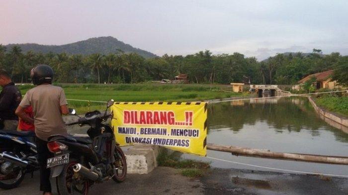 Prank Berujung Maut, Bikin Kejutan Ulang Tahun 2 Pelajar Tewas Gara-gara Bercanda