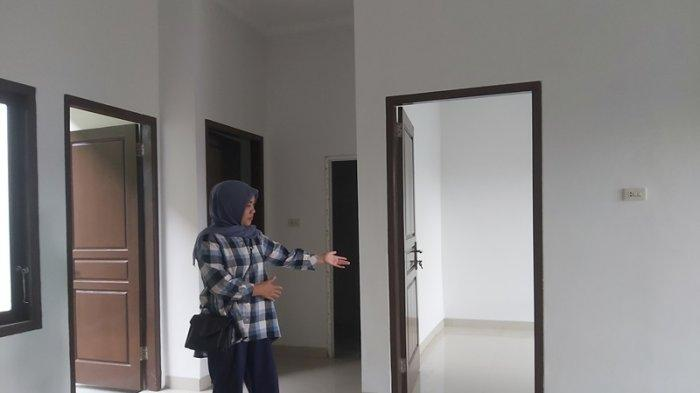 Info Rumah Terbaru - Kelebihan Beli Rumah di Griya Resik Sukarame, Pakai Sistem Syariah Tanpa Bunga
