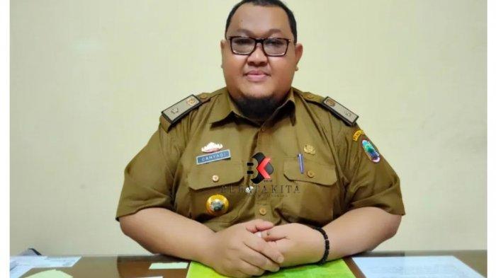 Ada Covid-19, Pemkab Lampung Selatan Tunda Rencana Pengadaan Randis
