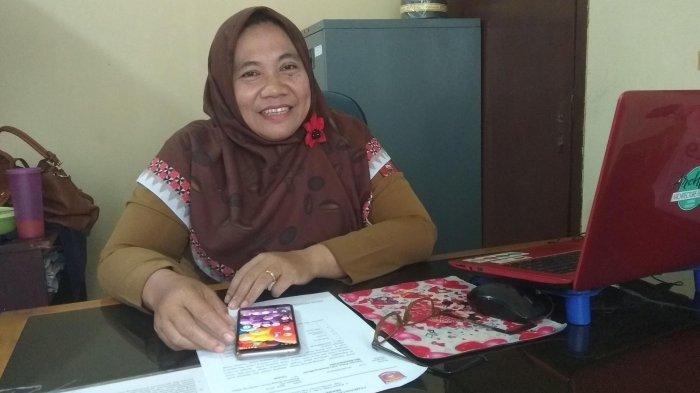 Hadapi Tengkulak Nakal, Pemkab Lampung Barat Berinovasi dengan Simpas