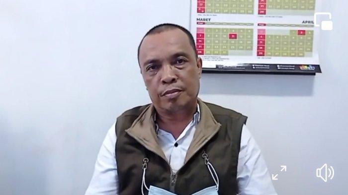 DKP Mesuji Berharap Raperda Jadi Payung Hukum Pengelolaan Perikanan