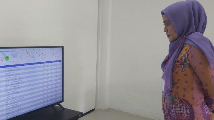 Kepala BKD Bandar Lampung Ungkap Jadwal Tahapan CPNS 2019 Setelah Tes SKD Selesai