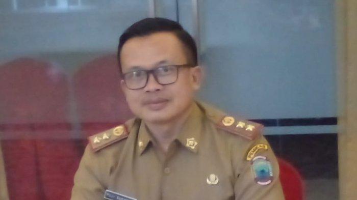 CPNS Lampung 2021, Pendaftar di Lampung Selatan 226 Orang