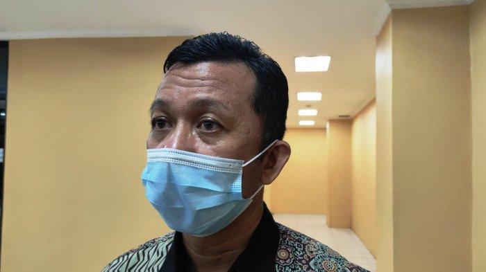 Penerimaan CPNS dan PPPK, BKD Lampung Rencanakan Akhir Juni