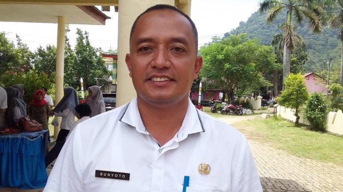 CPNS Lampung, 98 Pelamar di Pesawaran Beri Sanggahan karena TMS