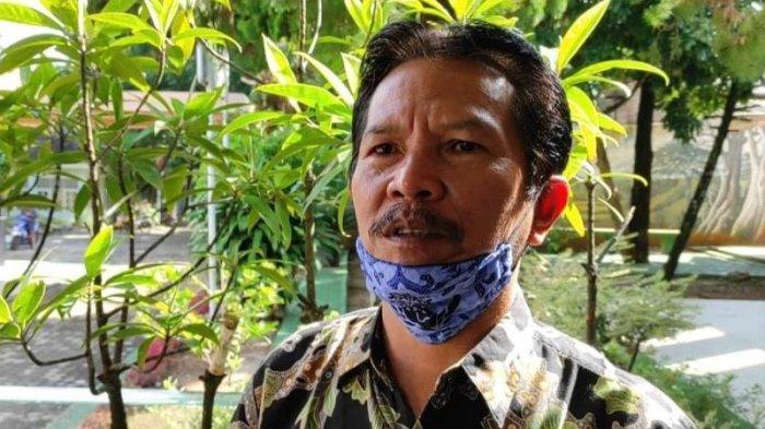 BPDASHL WSS Lampung Sukses Tanam 2.790.000 Batang Mangrove untuk Pemulihan Ekonomi Nasional