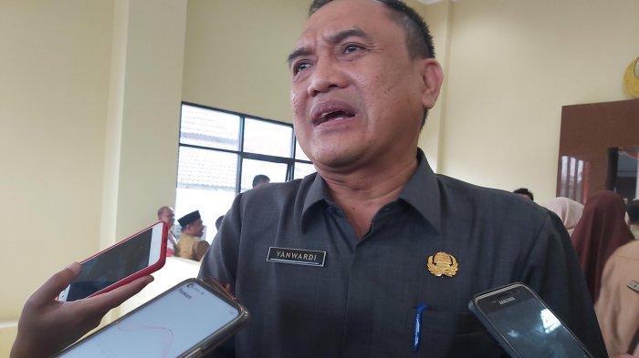 BPPRD Bandar Lampung Tambah 200 Tapping Box Optimalkan PAD Sektor Pajak