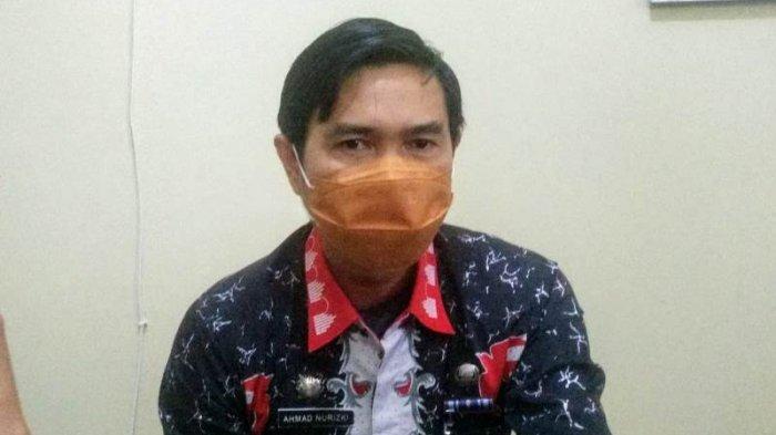 Kendaraan Luar Bandar Lampung Banyak Distop