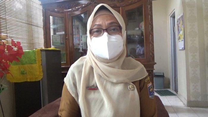 RSUD Ahmad Yani Kota Metro Lampung Hanya Rawat Satu Pasien Covid-19