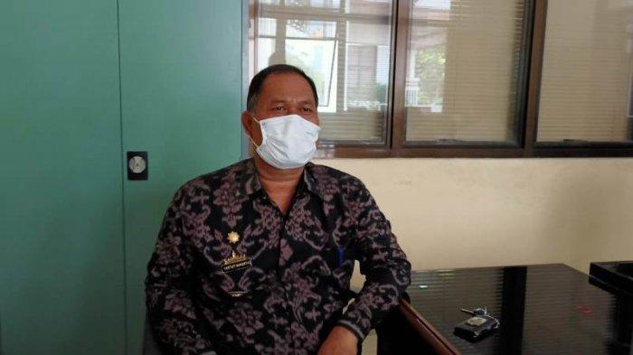 12.087 UMKM Terverifikasi di Dinas Koperasi dan UKM Lampung Selatan, Dominan Kuliner