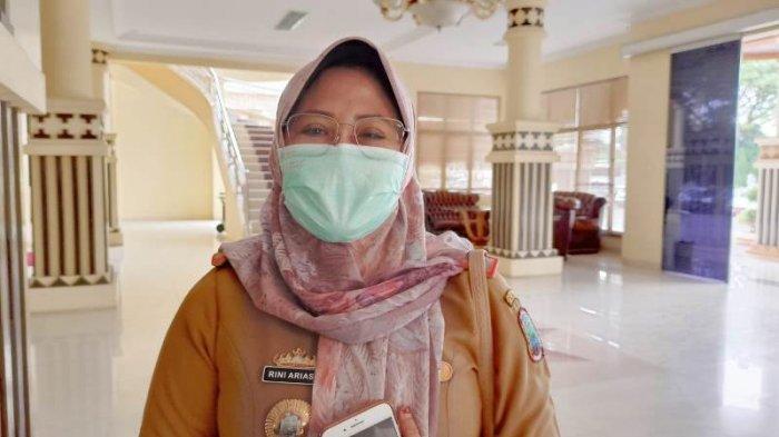 Pemkab Lampung Selatan Perbolehkan Tempat Wisata Kembali Buka