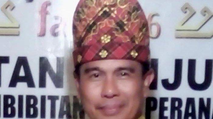 Februari BLT Dana Desa di Lampung Selatan Cair
