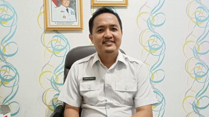 Siapkan Berkas Sebelum Daftar PPDB SD dan SMP di Lampung Selatan