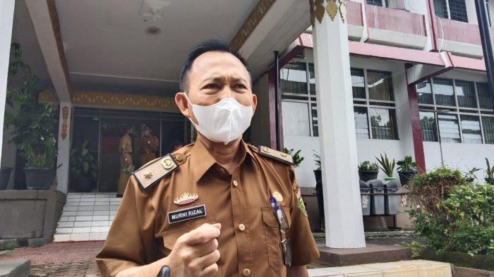 Selidiki Limbah, Kementerian dan Mabes Polri Turun ke Lampung