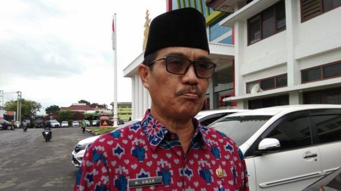 Inspektorat Dalami Kasus Oknum ASN BPBD Bandar Lampung Diduga Gelapkan Uang