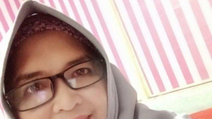 MIN 2 Wakili Kabupaten Lampung Barat Ikut Lomba Adhiwiyata Nasional