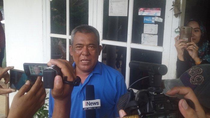 Beristri 2, Terduga Teroris di Pringsewu Sempat Urus KTP dan Surat Nikah