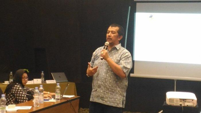 12 Bulan Hattrick Tiga Bupati Terjerat Kasus Korupsi, Lampung Saat Ini Jadi Sorotan KPK