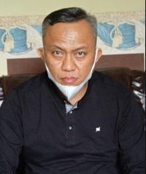 57.675 Kendaraan di Lampung Selatan Ikut Pemutihan Pajak