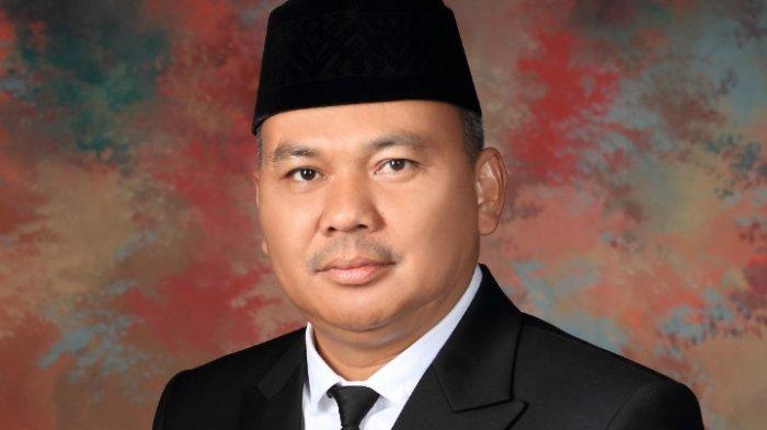 Keponakannya Tewas Dibacok, Anggota DPRD Lampung Tengah Minta Pelaku Dihukum Setimpal
