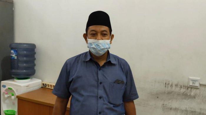 Pengurusan BPHTB Kota Metro Lampung Dilakukan Secara Online, Tak Lagi Manual