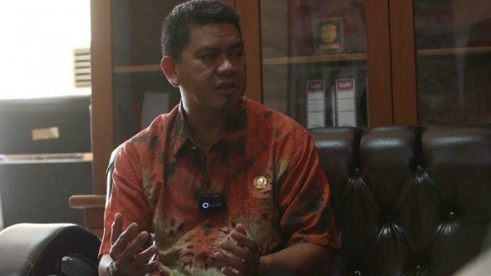Ketua Bappilu PKS Target 10 Kursi di DPRD Bandar Lampung pada Pemilu 2024