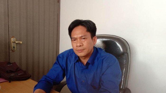 Bawaslu Bandar Lampung Punya Waktu 5 Hari Proses Laporan Ike Edwin