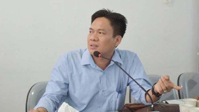 244 Calon Anggota Panwascam Bandar Lampung Lolos, Chandrawansyah Jamin Transparan