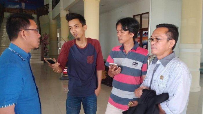 Sikapi Foto Syur Mirip Anggota Dewan, BK DPRD Bandar Lampung Beri Teguran Tertulis