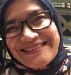 KPU RI Verifikasi Calon Pengganti Esti Nur Fathonah