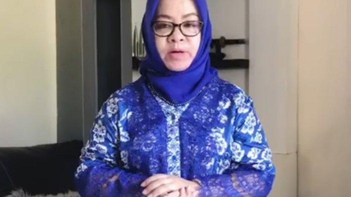 Ketua DPRD Mesuji Elfianah: Tribun Lampung, Mata Lokal Menjangkau Indonesia