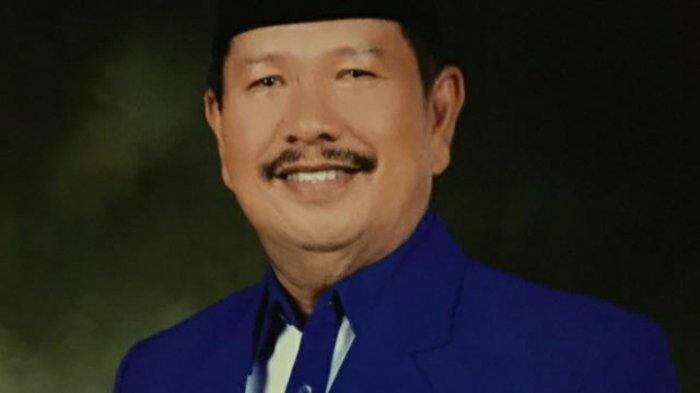 Ini Dia Nama-nama Calon Wakil Bupati Lampung Utara