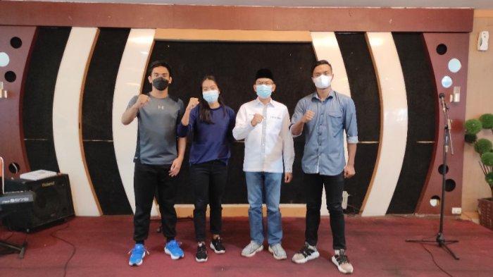 Ketua F PKS DPRD Lampung: Tribun Lampung Beritanya Jadi Rujukan