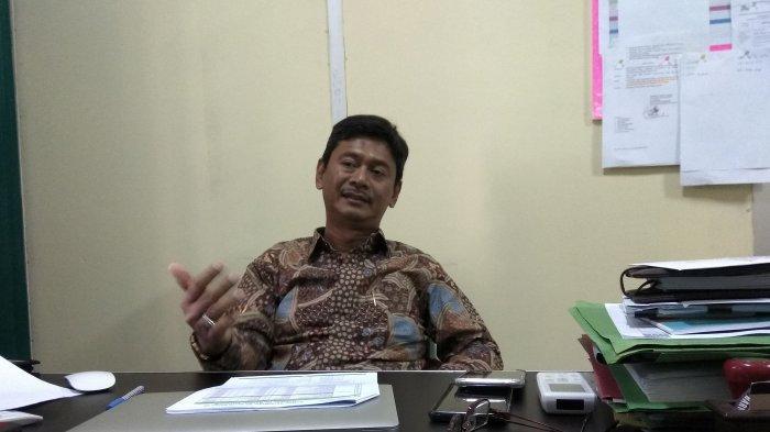 Bisa Tak Layani BPJS, 5 Rumah Sakit di Bandar Lampung Harus Urus Perpanjangan Akreditasi