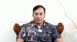 Karang Taruna Pesisir Barat Lampung Ajak Gabung Komunitas potensial.id