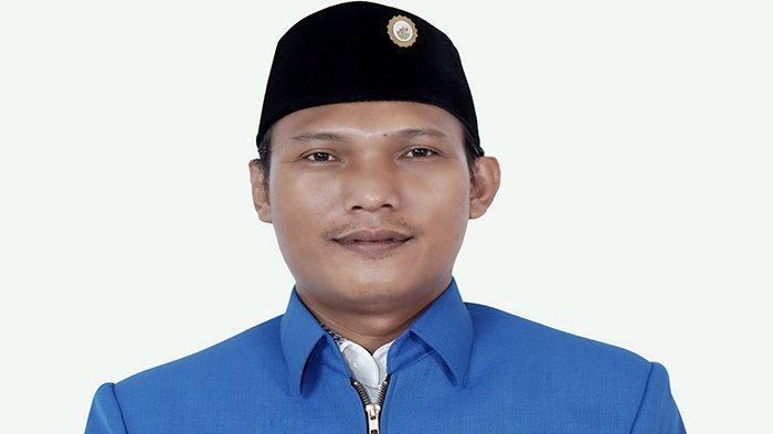 Bung Iqbal: Semoga di HUT RI ke-76 Indonesia Semakin Jaya