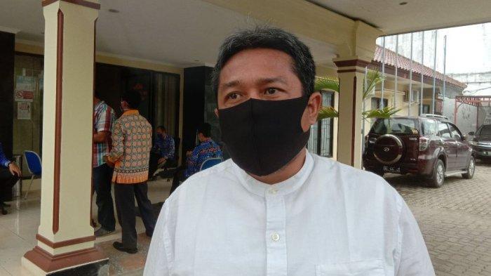 Seluruh Balon Memenuhi Syarat, Hasil Pemeriksaan Kesehatan Balon Pilkada Bandar Lampung