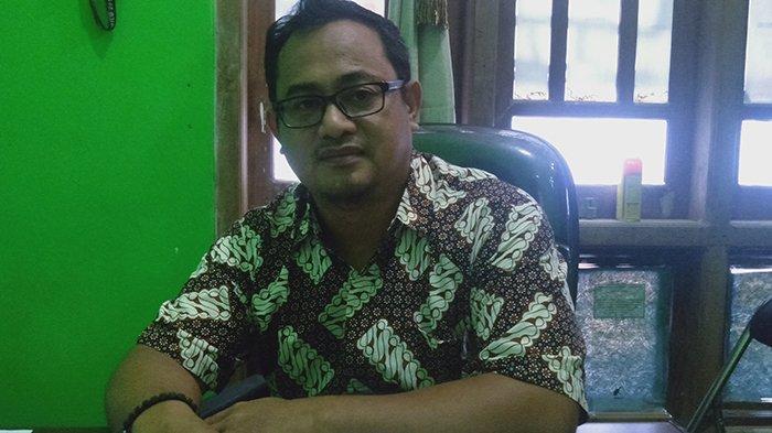 Rekapitulasi DPB KPU Mesuji Lampung, Pemilih Capai 154 Ribu