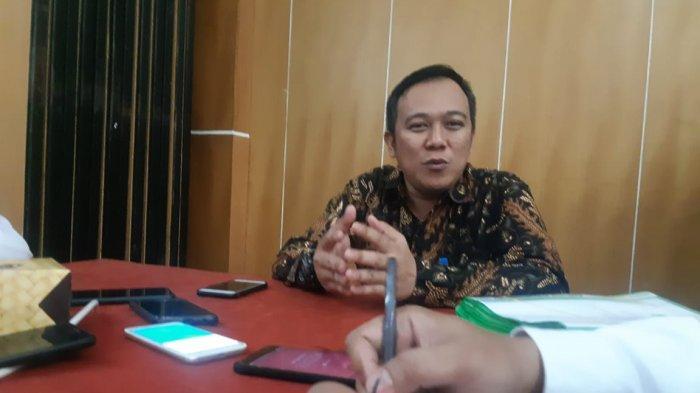 Debat Publik Perdana Pilkada Metro 2020 Berlangsung Senin, 26 Oktober 2020 Malam