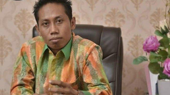 Hari Ini KPU Tetapkan Dawam-Azwar sebagai Pemenang Pilkada Lampung Timur 2020