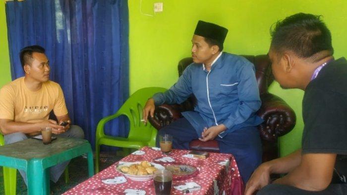 IKDMI Lampung Ajak Warga Lamteng Tangkal Paham Ekstremisme