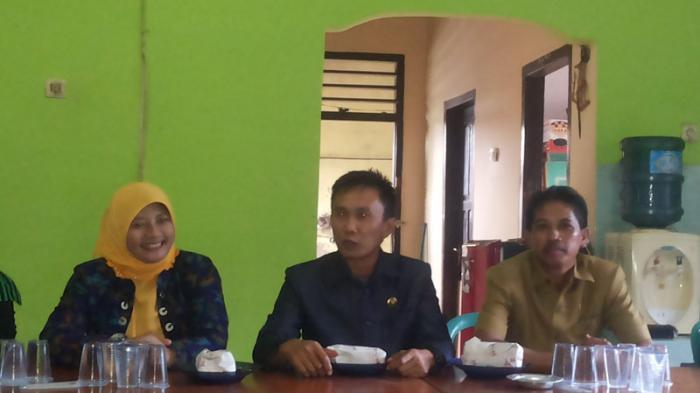 Ajukan 3 Nama Balon Wabup, PPP Masih Tunggu Jawaban Ririn Kuswantari