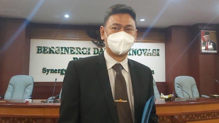 IDI Sebut 6 Dokter di Lampung Meninggal Dunia karena Covid-19