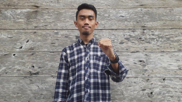 Angkat Potensi Wisata, Ikam Lampung Barat Gelar Bakat 2021