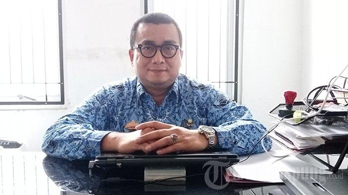 Kiat Dirut RSUD Alimuddin Umar Lampung Barat Jaga Imun Tubuh di Masa Pandemi