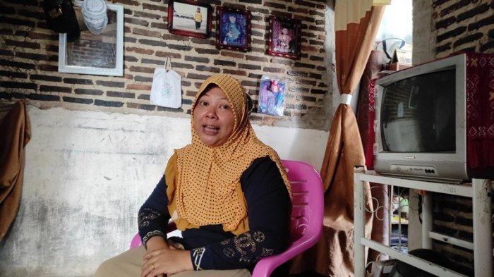 Kisah Guru-guru Inspiratif di Lampung, Ani 12 Tahun Jadi Honorer di 3 Sekolah