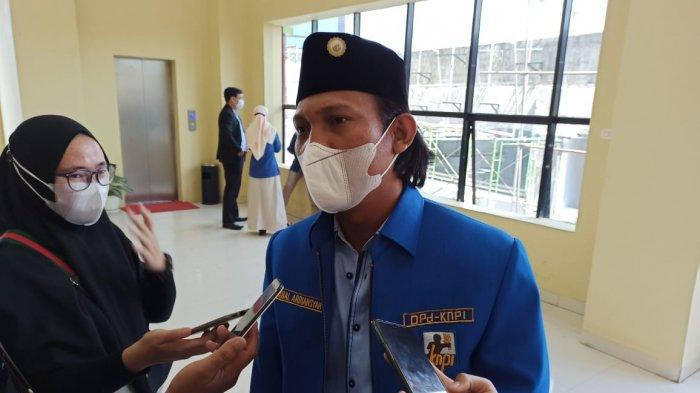 KNPI Bandar Lampung Bakal Gelar Kegiatan Sosial Selama Bulan Ramadan