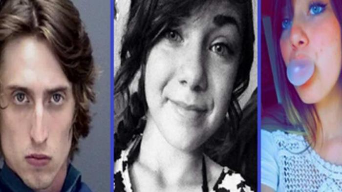Gara-gara Frustrasi Jadi Jomblo, Seorang Pemuda Tembak Mati Gadis yang Ditaksirnya