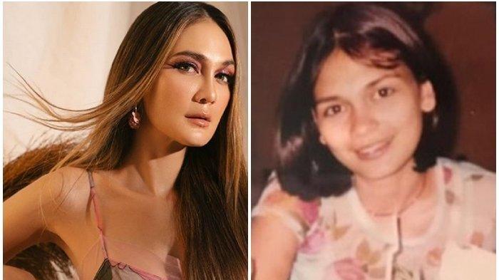 Kartika Putri Minta Maaf Obrolannya Soal Menikah dengan Luna Maya Tuai Kritikan Netizen